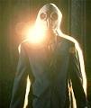 avatar Winchester