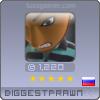avatar InFantry