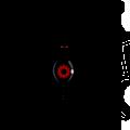 avatar spider91