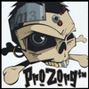avatar ProZorg_tm