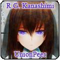 avatar Kanashimi