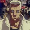 avatar sdw2007