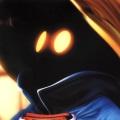avatar DarkTl