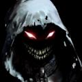 avatar Morne