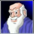 avatar Fanfar