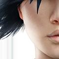 avatar Fatal