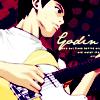 avatar Godin