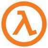 avatar eXPert9504