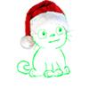 avatar Eddie13