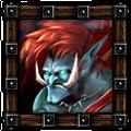 avatar babywka