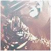avatar Clown_fire