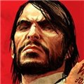 avatar RedDiezeL