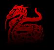 avatar SpacePredator
