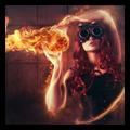 avatar Devil_Black