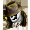 avatar C1eDoDe1