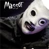 avatar MaggotFreddy