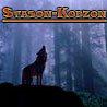 avatar Stason-Kobzon