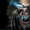 avatar Resident Evil