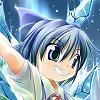 avatar Dyavlik