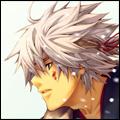 avatar Yuki-san