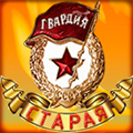 avatar nikola120