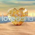 avatar love84